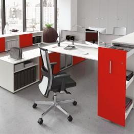 mesa de trabajo - FIB14