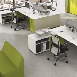 mesa de trabajo - FIB16