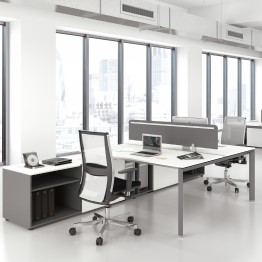 mesa de trabajo - FIB17