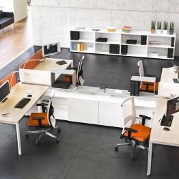 mesa de trabajo - FIB19