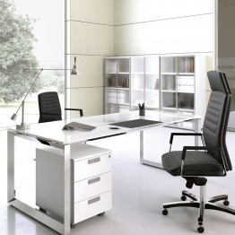 mesa de dirección - FIE01