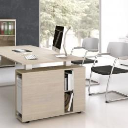 mesa de dirección - FIE04