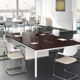 mesa de reunión - FIE08