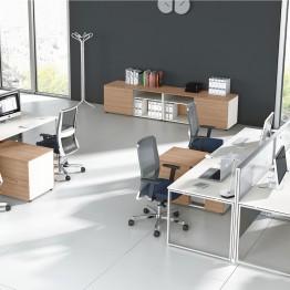 mesa de trabajo - FIS02