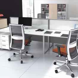 mesa de trabajo - FIS05