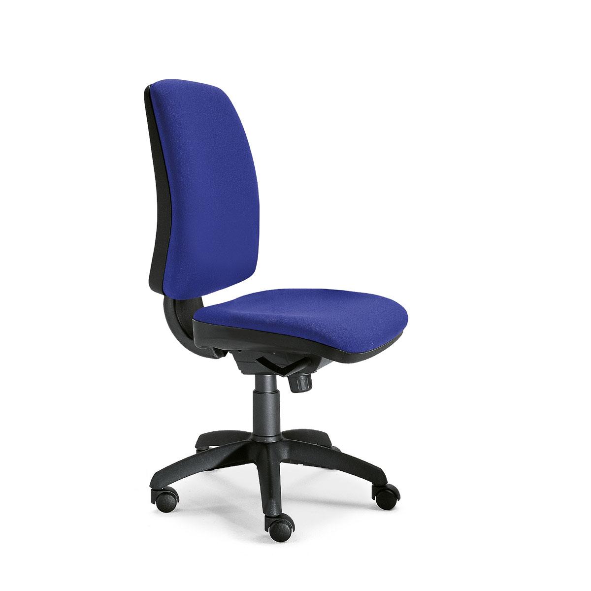 Galassia systeme sillas operativas de alta calidad for Sillas de trabajo