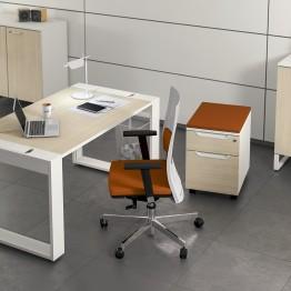 mobiliario de alta calidad logic03