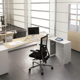 mobiliario de alta calidad logic04