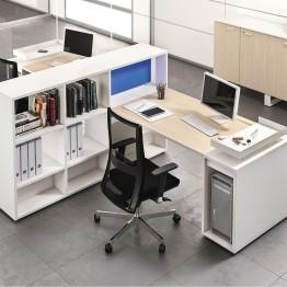 mobiliario de alta calidad logic09