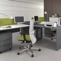 mobiliario de alta calidad logic12