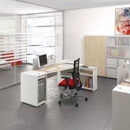 mobiliario de alta calidad logic13