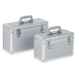 Maletas de aluminio MULTI 7