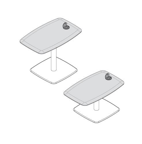 mesas-enchufe-furniture