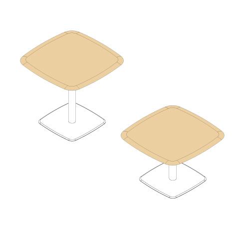 mesas-salon-flags-furniture