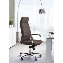 Sillas de oficina de alta calidad Neochair1