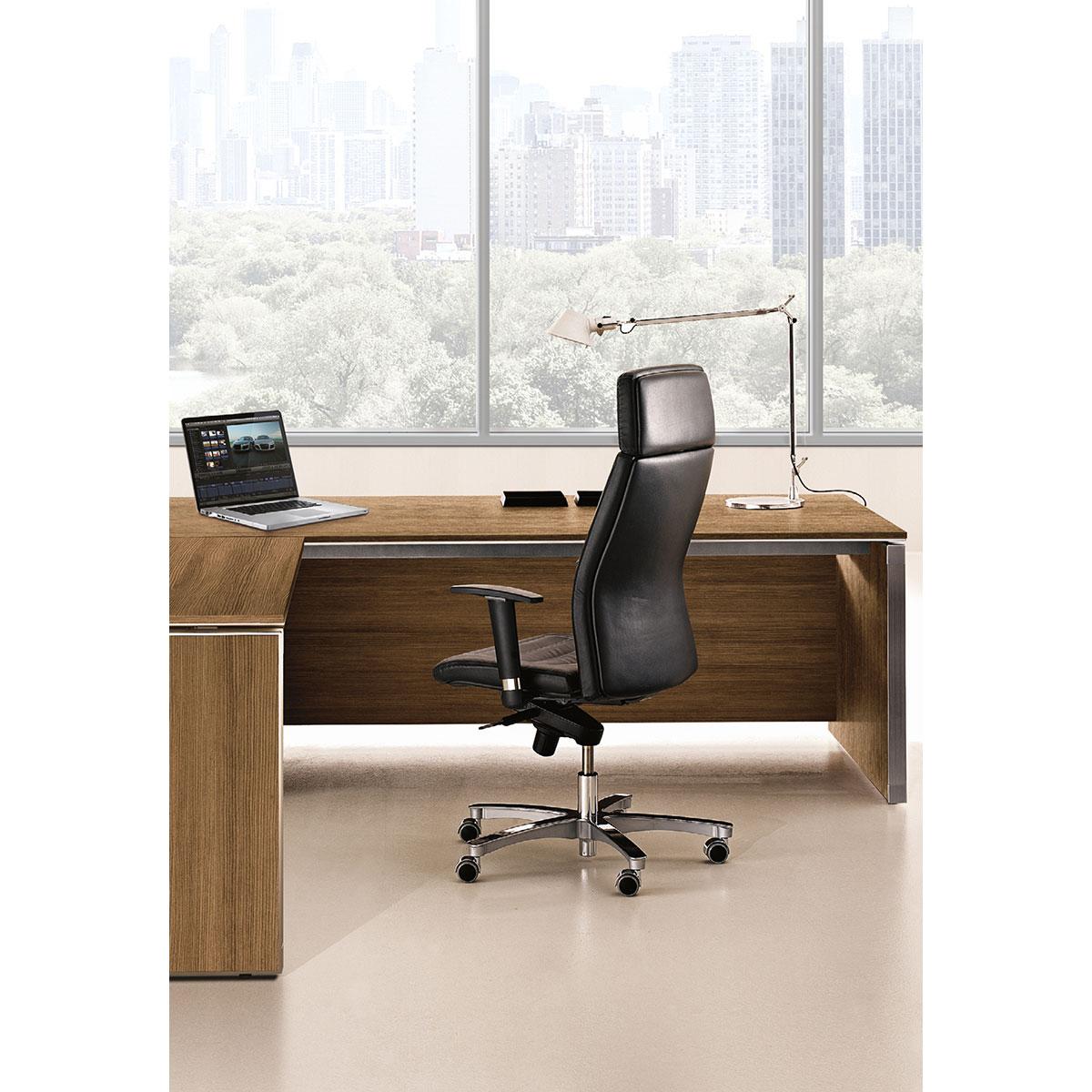 Sillas de oficina de alta calidad Neochair3