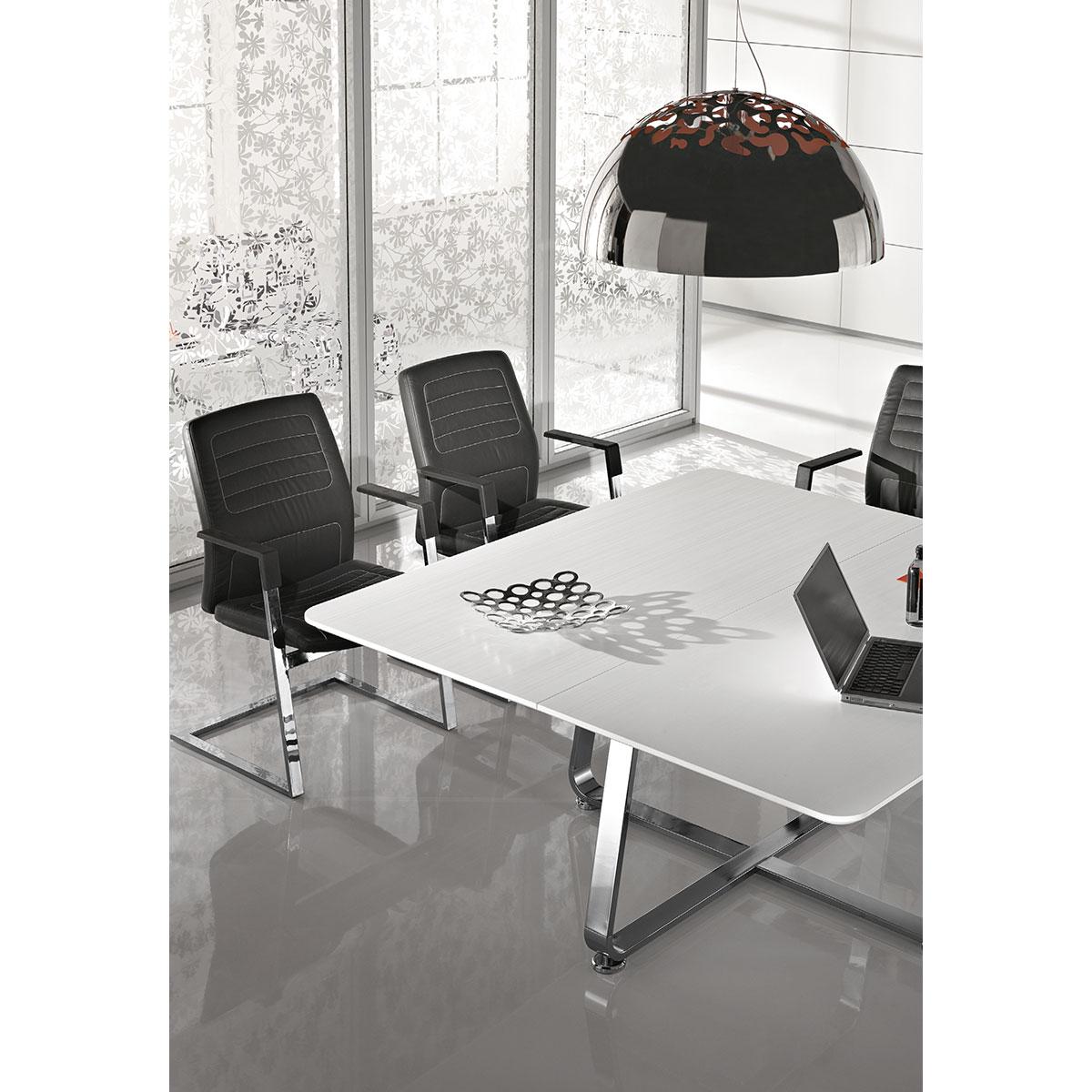 Sillas de oficina de alta calidad Neochair14