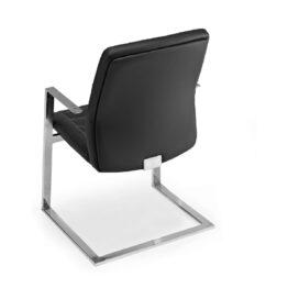 Sillas de oficina de alta calidad Neochair15