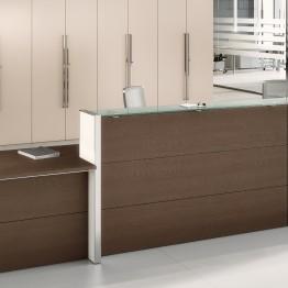 mobiliario de alta calidad de recepción Nice 13