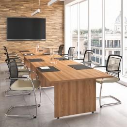 Mobiliario de oficina de alta calidad Oxi15