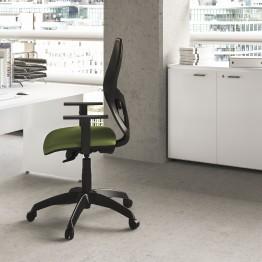 Mobiliario de oficina de alta calidad Oxi23