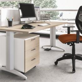 Mobiliario de oficina de alta calidad Oxi25