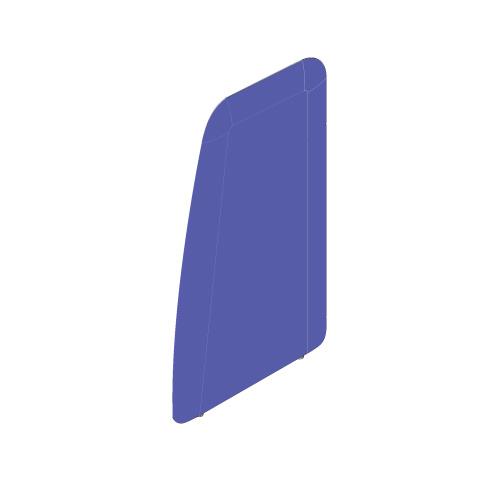 panel-medio-sagomado-flags-furniture