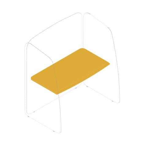 escritorio-2-flags-furniture