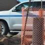 Bandas reflectantes para vehículos, remolques, etc.