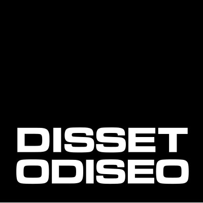 Disset Odiseo