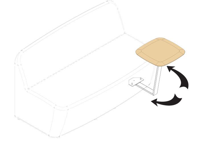 mesa-giratoria-flags-furniture