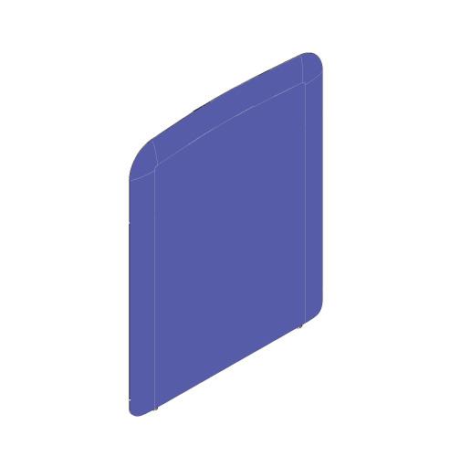panel-medio-1400-flags-furniture