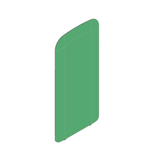 panel-medio-flags-furniture