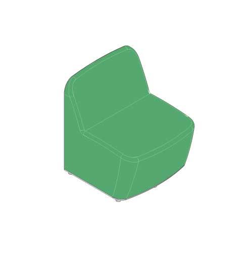 sillon-flags-furniture