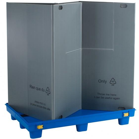 grandes-contenedores-plasticos-desmontables-y-plegables-3