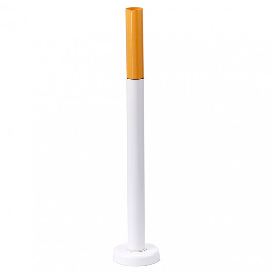 cenicero cigarrillo. Disset Odiseo