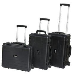 maleta-estanca-anti-impactos