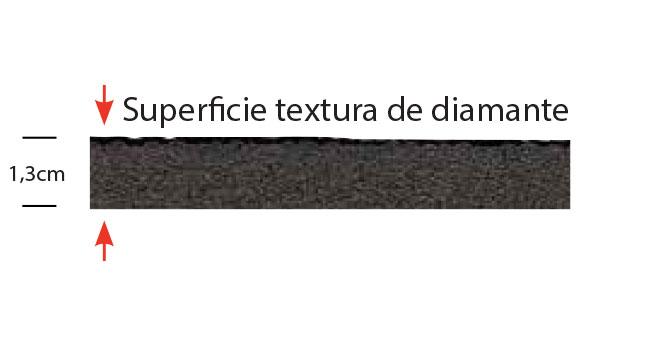Diamond_deluxe_esquema