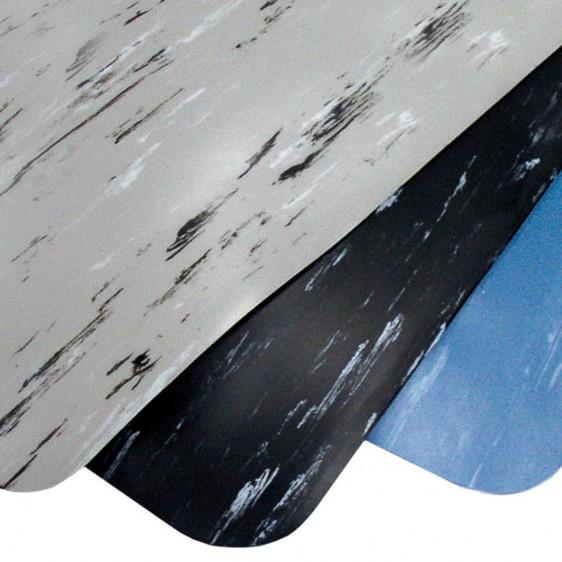 Suelo antifatiga K-Marble Foot. De Disset Odiseo