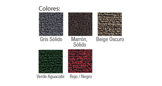 Looper-colores