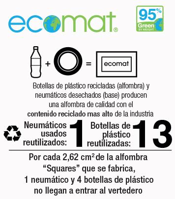 Squares_eco