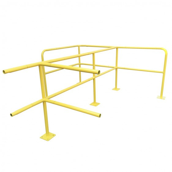 estructura-barrera-modular2