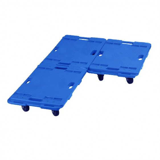 base-cajas-con-ruedas