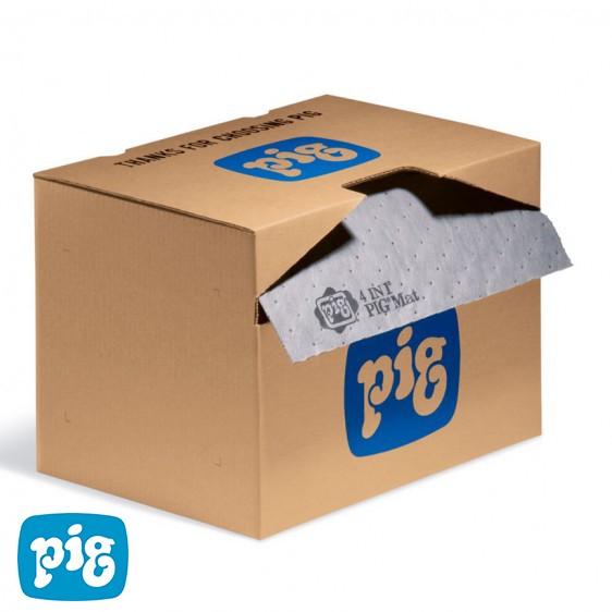 4-en-1-caja-562x562
