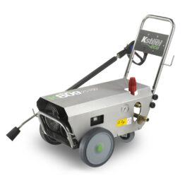 K-809-ECO-web
