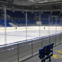 Sochi-Ice-Arena