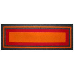 borso-rojo