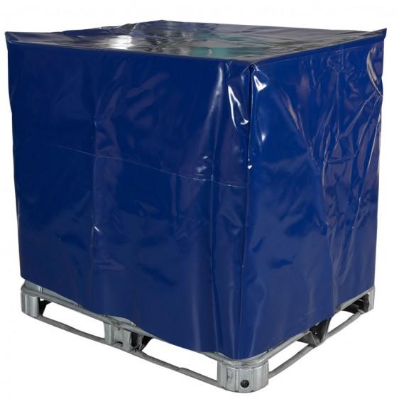 calentador-de-contenedores-3