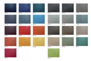 colores-bifloor