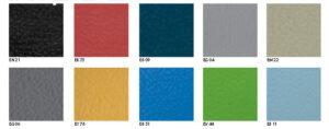 colores-interlock-1-web